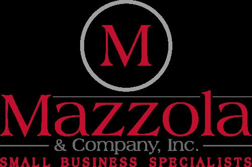 MAZZOLA COMPANY